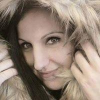 Joanna Kaimenopoulou
