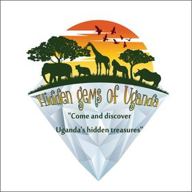 Hidden Gems Of Uganda
