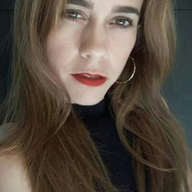 Fabiola Medina