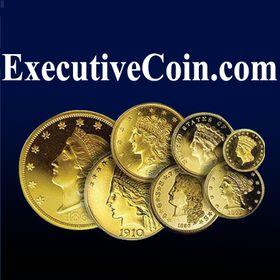 Executive Coin