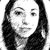 Christina Condomaros