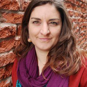Gina Senarighi - Consultant & Coach
