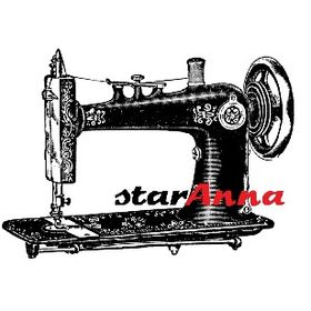 starAnna