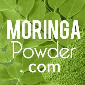 MoringaPowder.com