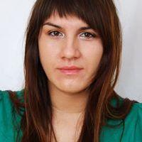 Mária Kreutzingerová Caunerová
