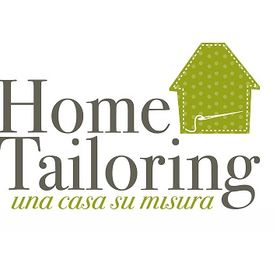 HomeTailoring HomeTailoring