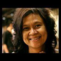 Susy Indrayono