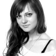Aleksandra Bellwon