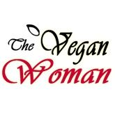 The Vegan Woman