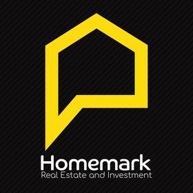 Homemark Real