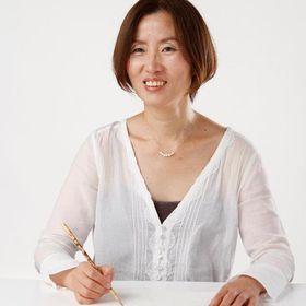 Tomoko Tashiro(田代知子)