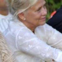 Åsa Elfström