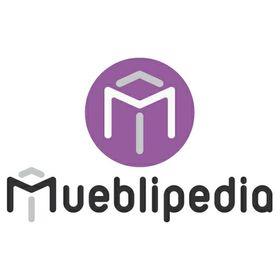 Mueblipedia Muebles
