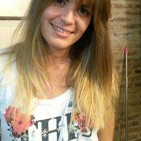 Claudia Buzetti