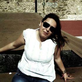Susana Silvares