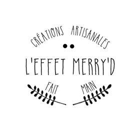 L'effet Merry'D