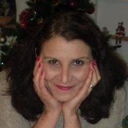 Liliana Popescu