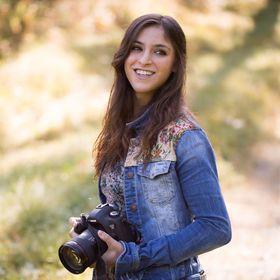 Yael Pachino Photography