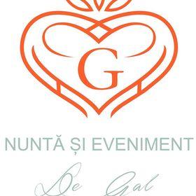 Nunta si Eveniment-DeGAL