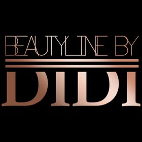 Beautyline By Didi