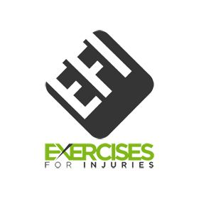 Exercises For Injuries