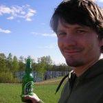 Andrzej Skiba
