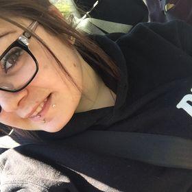 Sarah Pouliot