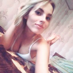 Вика волкова фото девушка модель работа новосибирск