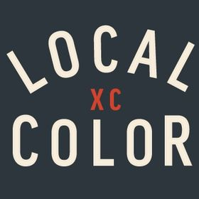 Local Color XC