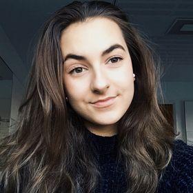 Aleksandra Leinonen