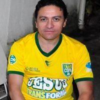 Joselio Teles