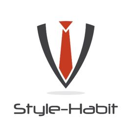 Style Habit