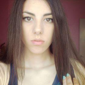 Mihaela Catalina