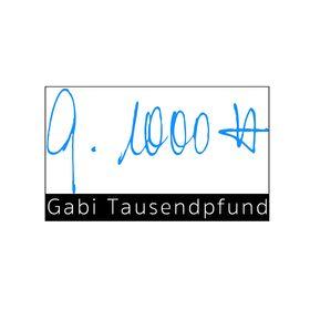 Gabi Tausendpfund