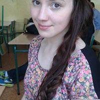 Katarzyna Psiur