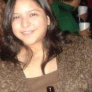 Myrna Morales