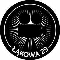 Łąkowa 29