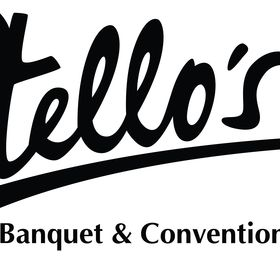 Otellos Banquet & Convention Center