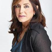 Farzaneh Basiri