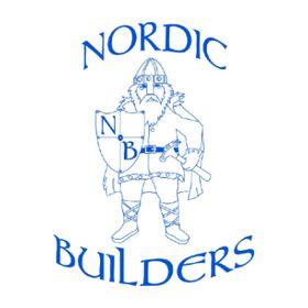 Nordic Builders