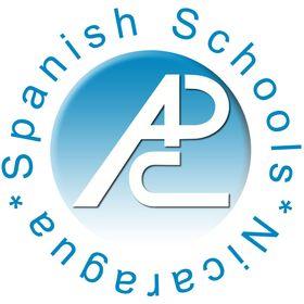 APC Spanish Schools Granada Nicaragua