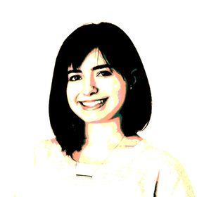 Anna Medina