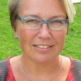 Sari Ojaniemi-Mäkelä