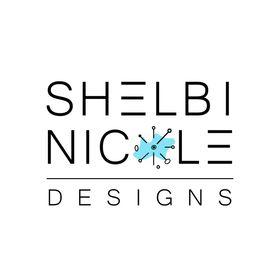 SHELBI NICOLE designs
