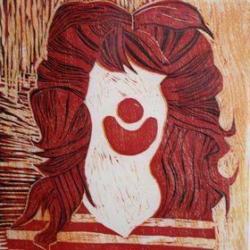 158fca5739cdc Márcia Beatriz Granero (marciabeatriz) no Pinterest