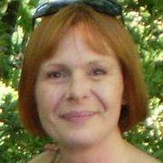 Alejandra Hamelink