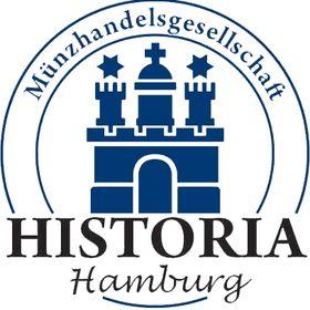 Historia Hamburg Mircohoffmann En Pinterest