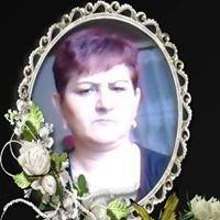 Jeesika Horvathova