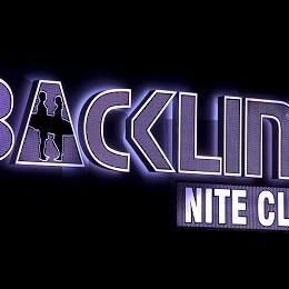 Backline Nightclub
