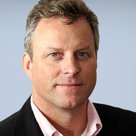 Michael Stricker